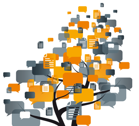W Agora Conseil Développement Web à Toulouse