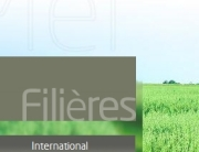 Site Internet de France Agrimer