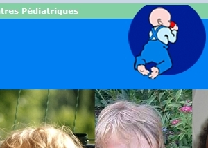 pediatric-surgery